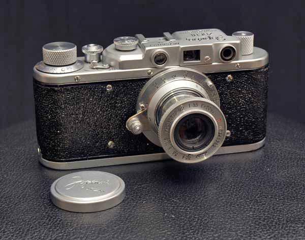 Leica M Entfernungsmesser Justieren : Monat mit der leica m qimago fotografie