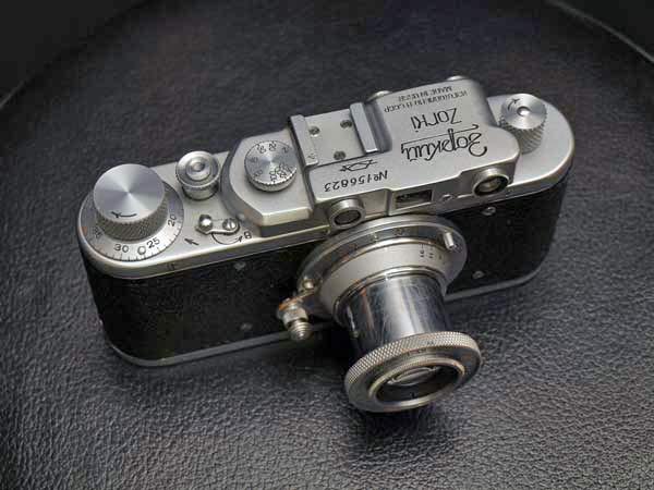 Leica M Entfernungsmesser Justieren : Produkttest novoflex nex lem leica adapterring u teil von